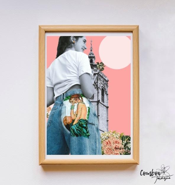 Collage Comboi al Micalet